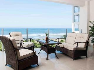 Diamante del Sol 502S 5th Floor Ocean View - Jaco vacation rentals
