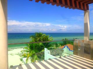 Casa Luis Jorge's - Chicxulub vacation rentals