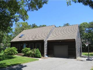 400 Old Orchard Road - ODEGR2 - North Eastham vacation rentals