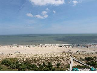 1505N Edgewater House - Bethany Beach vacation rentals