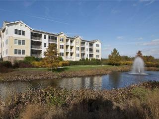 38407 Boxwood Terrace #204 - Fenwick Island vacation rentals