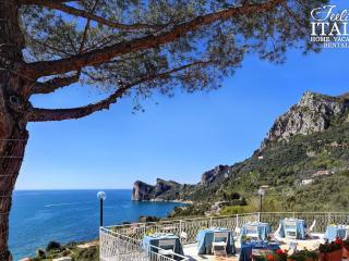 Relais Vittoria - Eritrea vacation rentals
