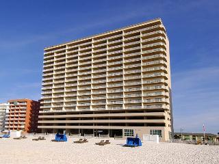Crystal Shores West 106 - Gulf Shores vacation rentals