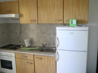 Apartments Kata - 28261-A2 - Rogoznica vacation rentals