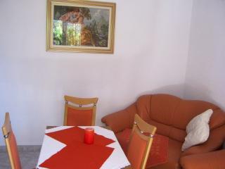 Apartments Kata - 28261-A3 - Rogoznica vacation rentals