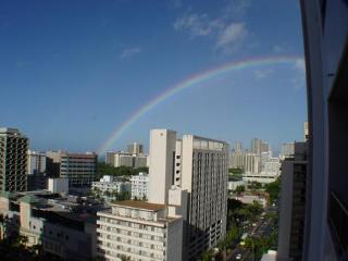 Best Value in Waikiki - - Honolulu vacation rentals
