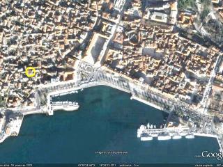 "Apartment ""Merica"" Split Croatia for rent - Split vacation rentals"