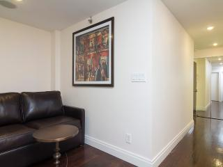 Sleeps 5! 2 Bed/1 Bath Apartment, Midtown East, Awesome! (8333) - Manhattan vacation rentals