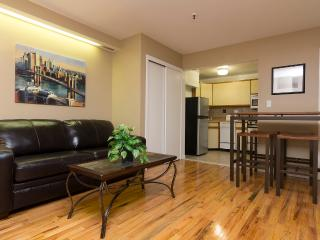 Sleeps 5! 2 Bed/1 Bath Apartment, Midtown East, Awesome! (8377) - Manhattan vacation rentals