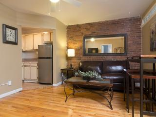Sleeps 5! 2 Bed/1 Bath Apartment, Midtown East, Awesome! (8378) - Manhattan vacation rentals