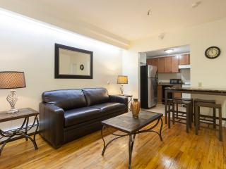 Sleeps 5! 2 Bed/1 Bath Apartment, Midtown East, Awesome! (8410) - Manhattan vacation rentals