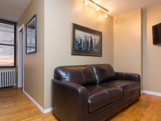 Sleeps 7! 3 Bed/1 Bath Apartment, Murray Hill / Gramercy, Awesome! (8475) - Manhattan vacation rentals