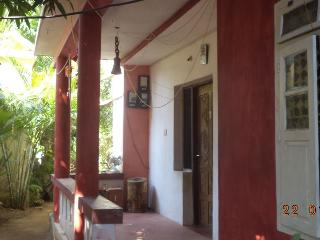 Cozy 2 bedroom Kochi Bed and Breakfast with Internet Access - Kochi vacation rentals