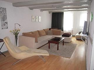Holiday Apartment in the old Lübeck City Center - Scharbeutz vacation rentals