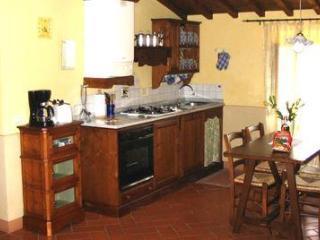 Cozy 1 bedroom Condo in Figline Valdarno with Internet Access - Figline Valdarno vacation rentals