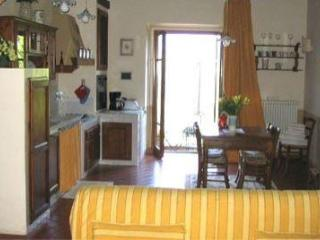 Apt. 4 - Figline Valdarno vacation rentals