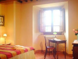 Apt. 8 - Figline Valdarno vacation rentals