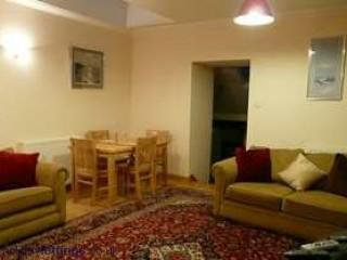 2 bedroom Cottage with Dishwasher in Laurencekirk - Laurencekirk vacation rentals