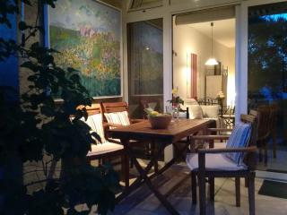 Villa Blanka  -Apartment Studio - Lun vacation rentals