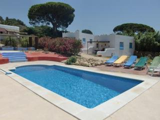 Holiday Oasis VistaVejer Levante - Vejer vacation rentals