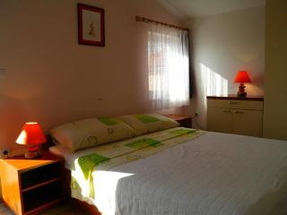 Apartment Đurđa 16 / One Bedroom App / Patio C - Rovinj vacation rentals