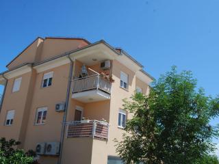 Apartment Bordeaux - Rovinj vacation rentals