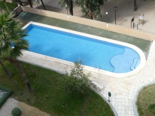 Nice Apartment in Playa del Albir - Ciempozuelos vacation rentals