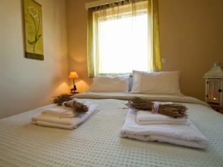 Lovely and cozy room for two! - Chania vacation rentals