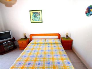 Apartment Mia 2 / One bedroom App A4 - Rovinj vacation rentals