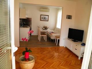 Apartments Link/Studio Apartment A3 - Rovinj vacation rentals