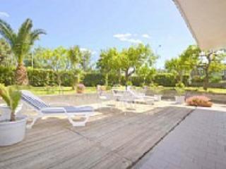 Casa Mariabetta A - Letojanni vacation rentals