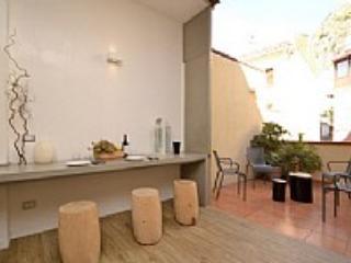 Casa Suadente - Image 1 - Taormina - rentals