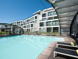Self-catering Apartment in Monchique - Algarve - Monchique vacation rentals