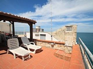 Casa Opale - Castellana Grotte vacation rentals