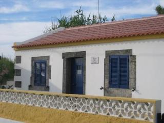 BEACH HOUSE RENT - AZORES - Mosteiros vacation rentals