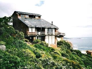Sunset On The Rocks - Unit A - - Cape Town vacation rentals