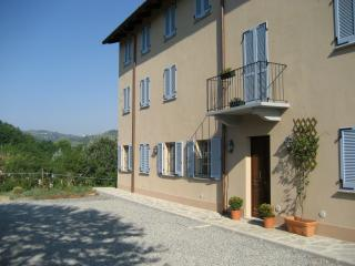 Restored country house & pool in italian wine region - Refrancore vacation rentals