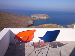Villa Meli - Cyclades vacation rentals