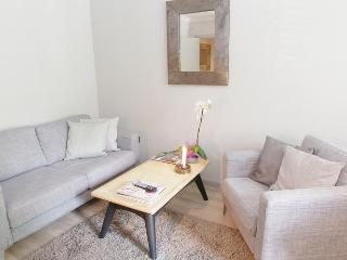 Norland Holland Park - London vacation rentals