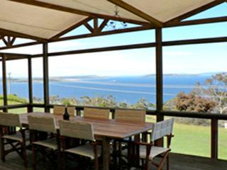The Lookout - Alonnah vacation rentals