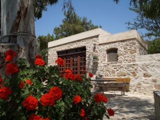 Traditional studio, farm holidays on Syros island - Siros vacation rentals