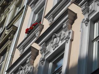 apartment2rent - Schönbrunn Palace - Vienna City Center vacation rentals