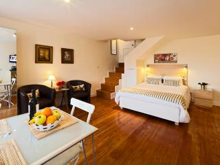 Porto Downtown Studio 3 - Charming - Northern Portugal vacation rentals