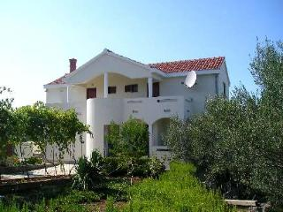 Villa Katelanovo (big apartment - B1) - Zadar vacation rentals