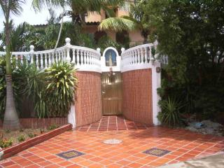 Cute And Comfortable Apartments Equipped For Holidays In Margarita Island - Venezuela vacation rentals