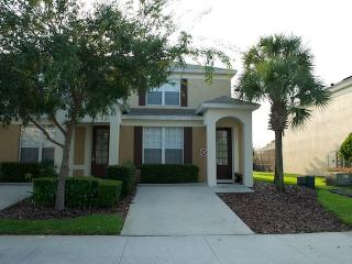 Windsor Hills Townhomes Unit #1 Charlie Beaudoin - Kissimmee vacation rentals