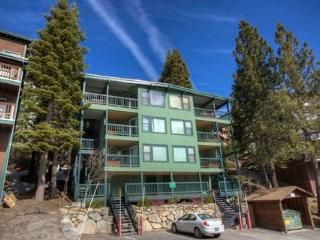 Luxury Ski-In, Ski-Out Condo ~ RA776 - Lake Village vacation rentals