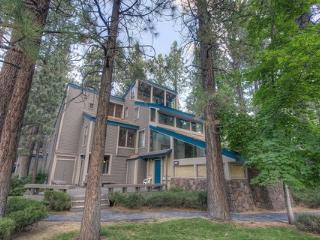 One of a Kind Lakeland Village Condo ~ RA833 - South Lake Tahoe vacation rentals