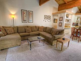 Elegantly Decorated Mountain Shadows Condo ~ RA875 - Incline Village vacation rentals