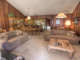 Experience Charm of Kings Beach from Lakeview Condo ~ RA887 - Kings Beach vacation rentals